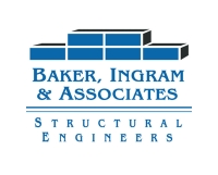 Baker, Ingram & Associates