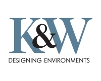 K&W Engineers