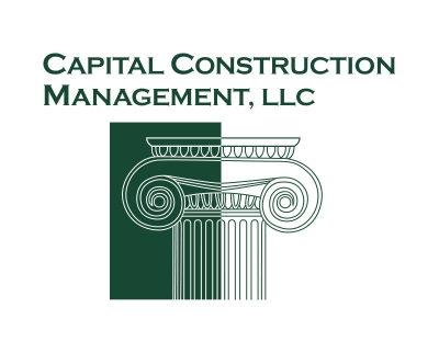 Capital Construction Management