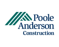 Poole Anderson Construction