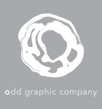 Odd Graphic Company